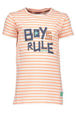 Bampidano t-shirt boys rule