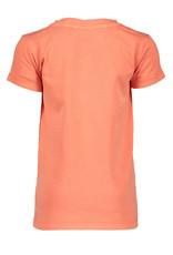 Bampidano t-shirt hey