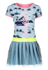 B-Nosy jurk aloha