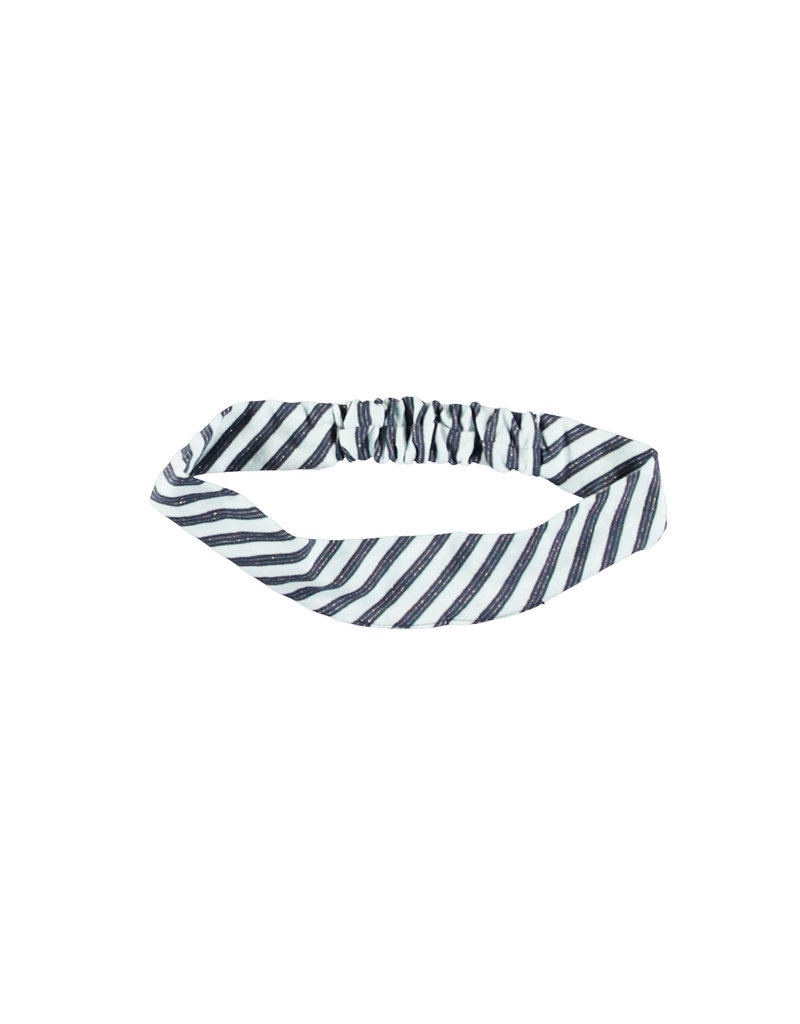 B-Nosy haarband