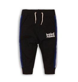 KOKO NOKO jogging broek