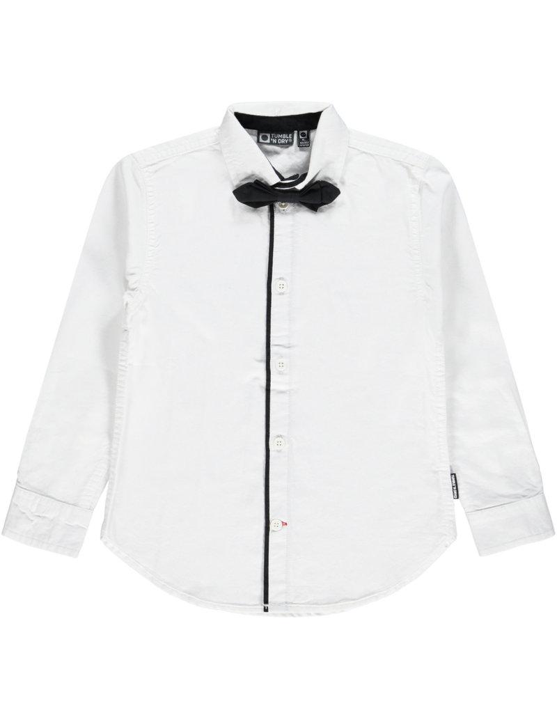 Tumble 'n dry blouse hayo