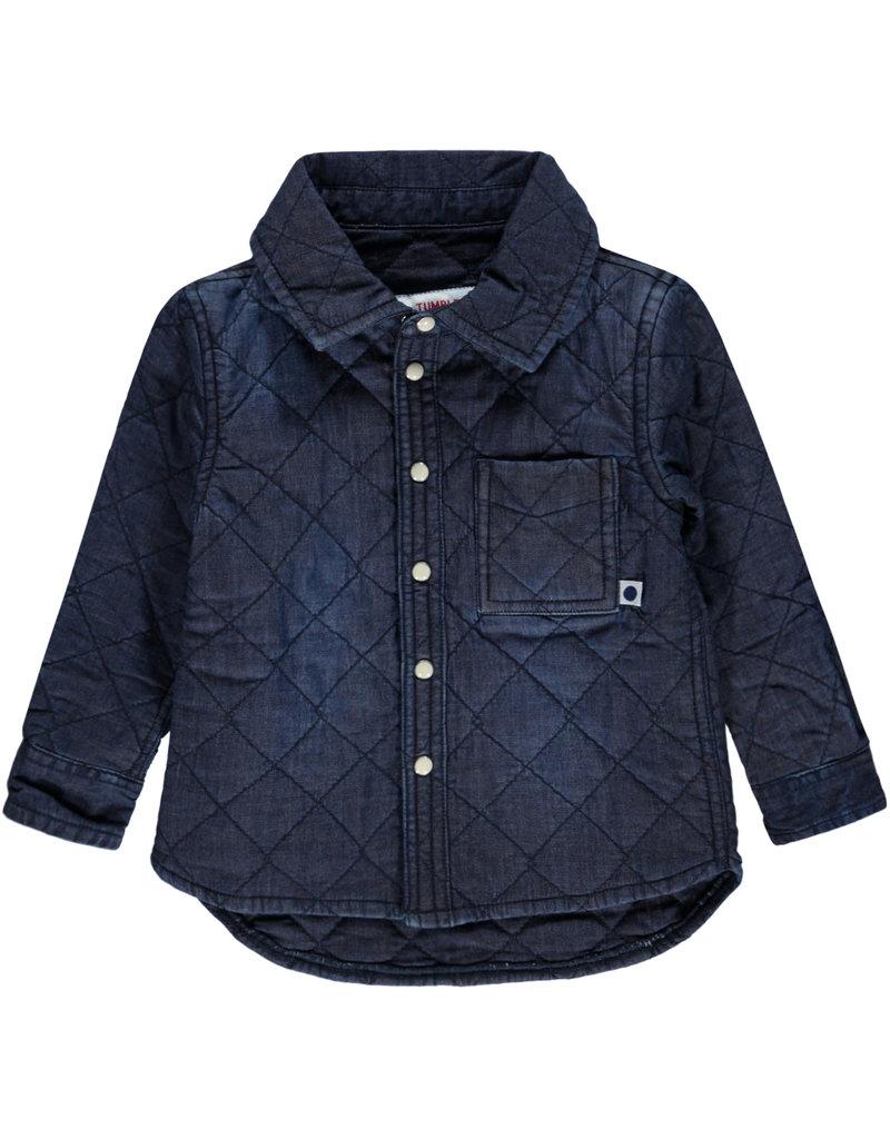 Tumble 'n dry blouse salvatore