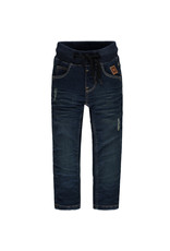 Tumble 'n dry broek tnd-franc tc 931-5908