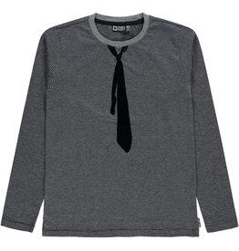 Tumble 'n dry shirt lange mouw herbert