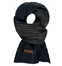 Tumble 'n dry sjaal henrico