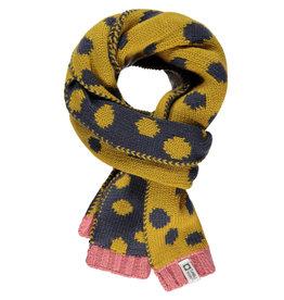 Tumble 'n dry sjaal jetta