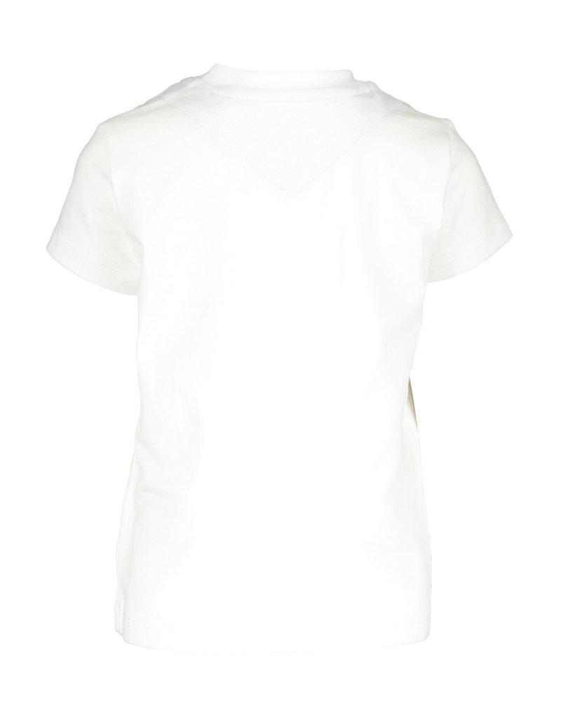Moodstreet t-shirt '82