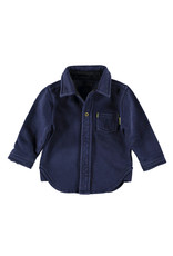 B.E.S.S blouse jogdemin