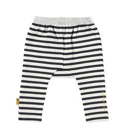 B.E.S.S legging striped