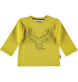 B.E.S.S longsleeve deer