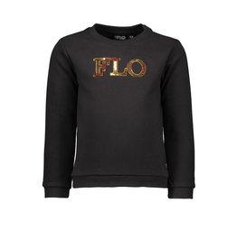 Like Flo trui flo