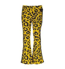 Le Chic broek luipaard