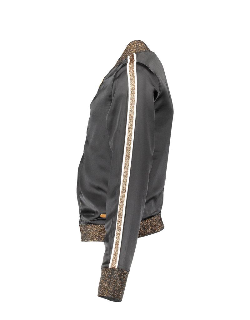 Nobell jas omkeerbaar dylon