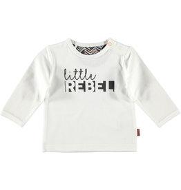 B.E.S.S shirt little rebel