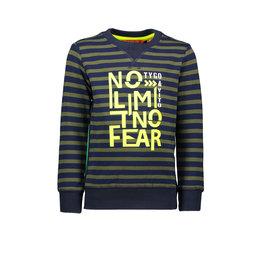 TYGO&vito trui no limit no fear