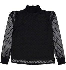 Tumble 'n dry blouse ismaelle