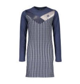 Nobell jurk