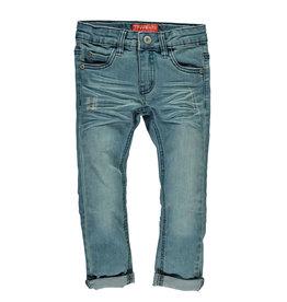 TYGO&vito skinny jeans light used