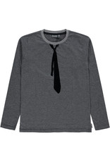 Tumble 'n dry shirt herbert