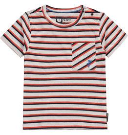Tumble 'n dry tshirt tadio