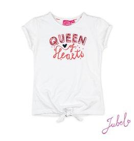 Jubel tshirt queen