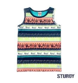 Sturdy hemd