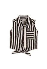 KOKO NOKO blouse