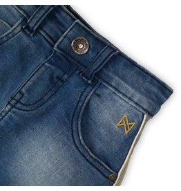 KOKO NOKO jeans rokje