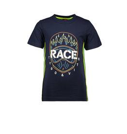 TYGO&vito t-shirt race