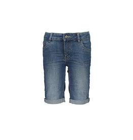 TYGO&vito denim short