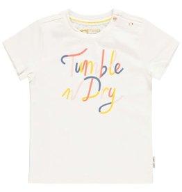 Tumble 'n dry t-shirt myrthe