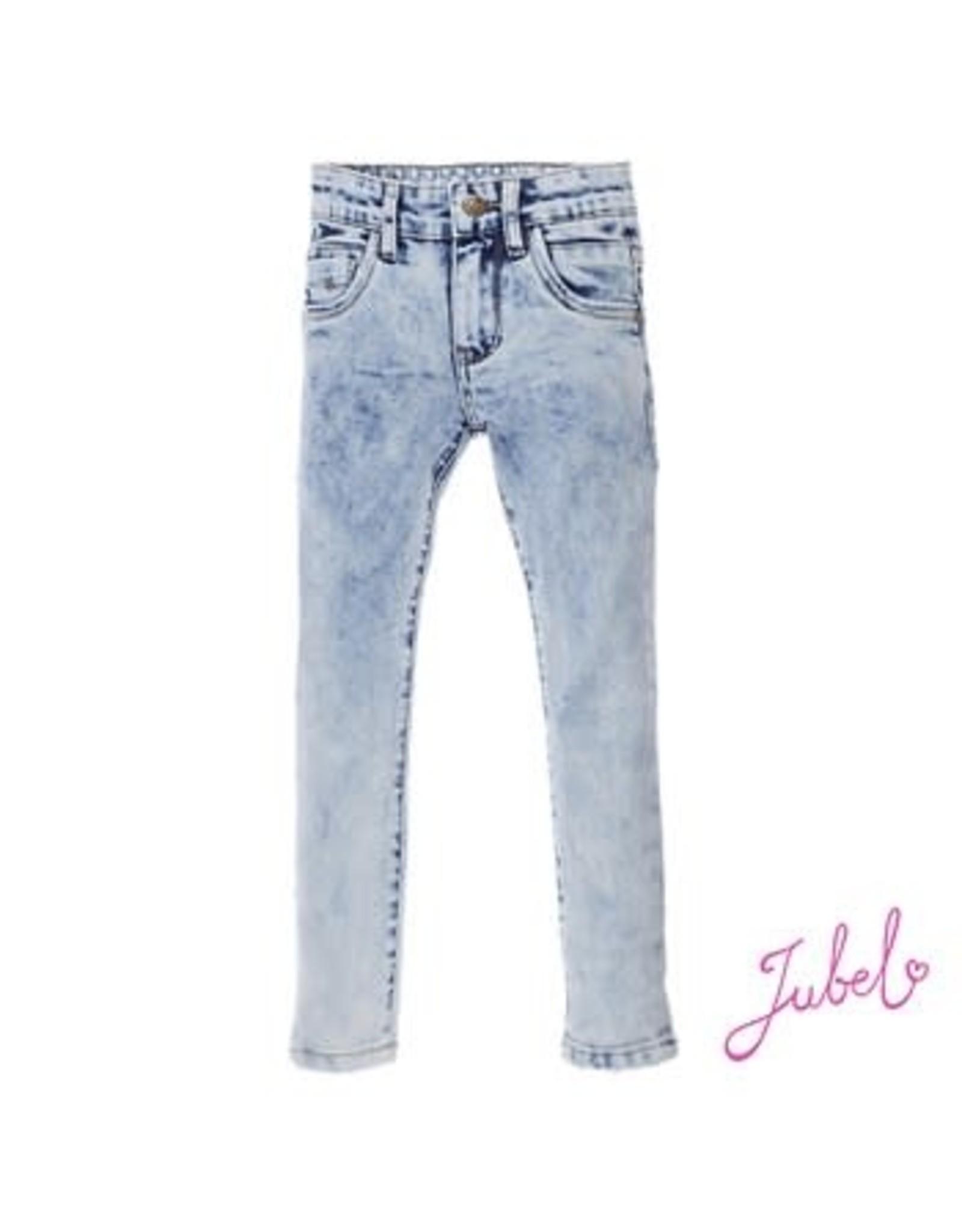 Jubel jeans