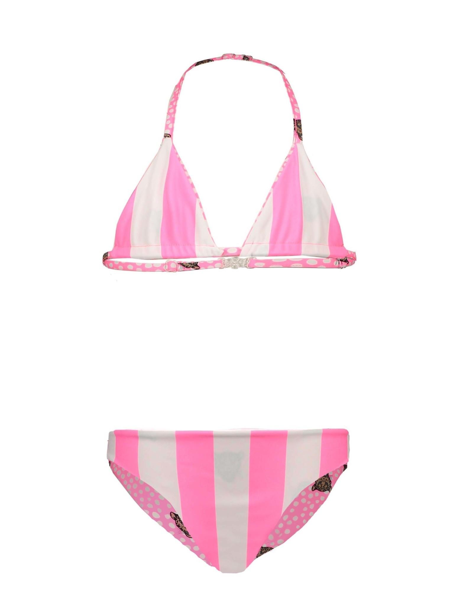 B-Nosy bikini triangel reversibel