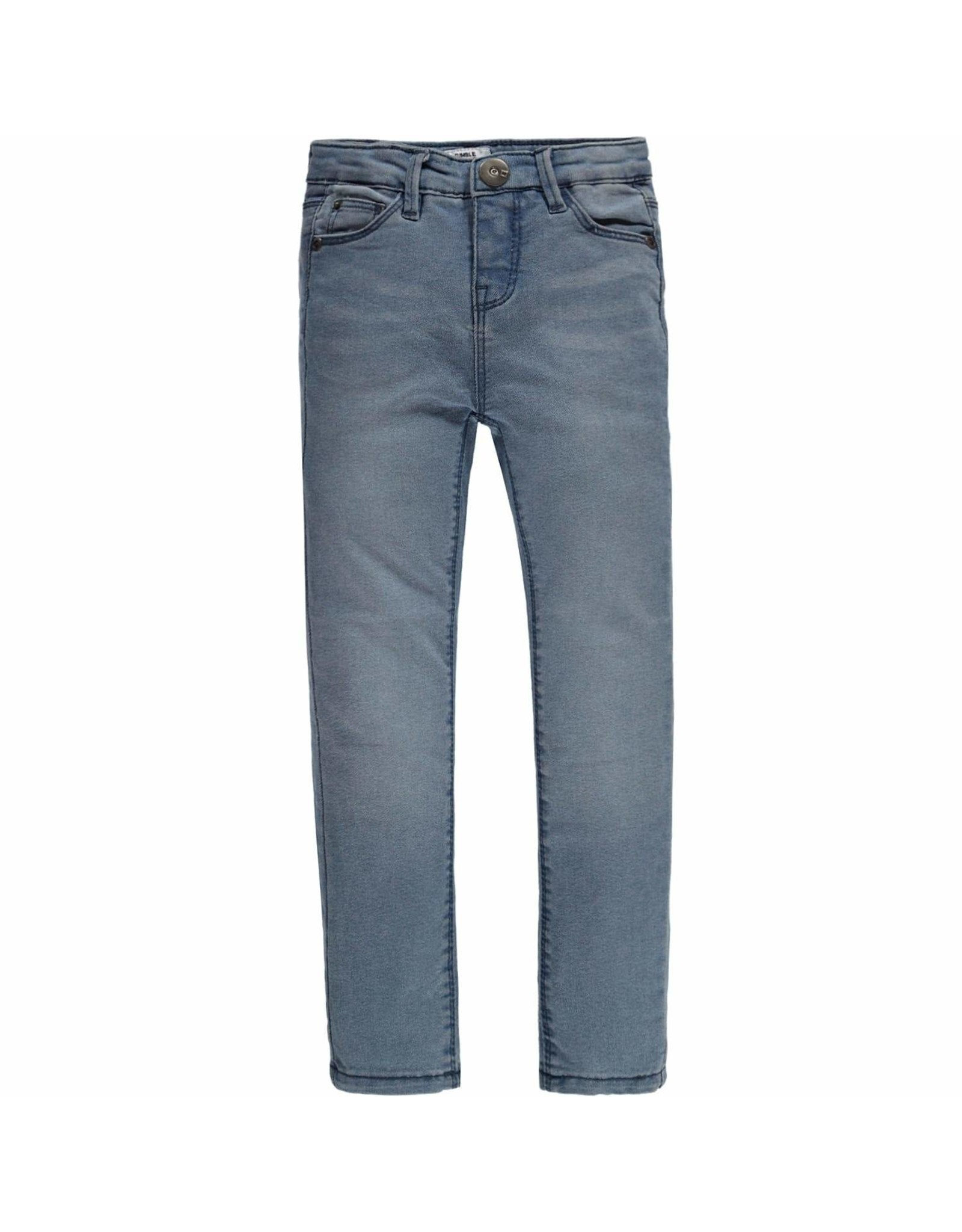 Tumble 'n dry jeans pearl