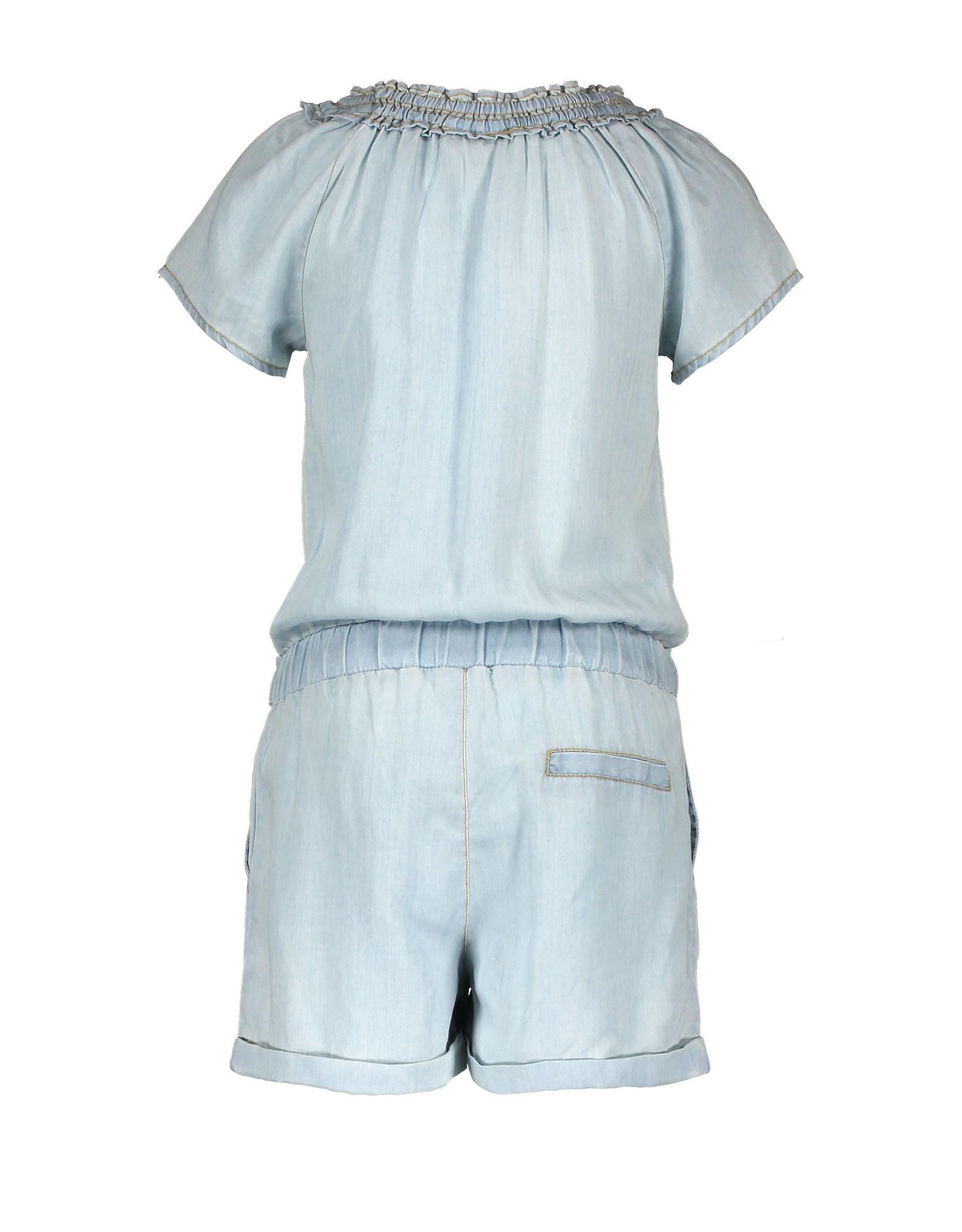 Like Flo jumpsuit denim