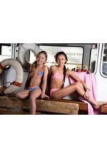 Just Beach bikini batik