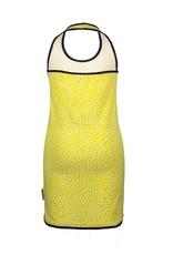 B-Nosy jurk