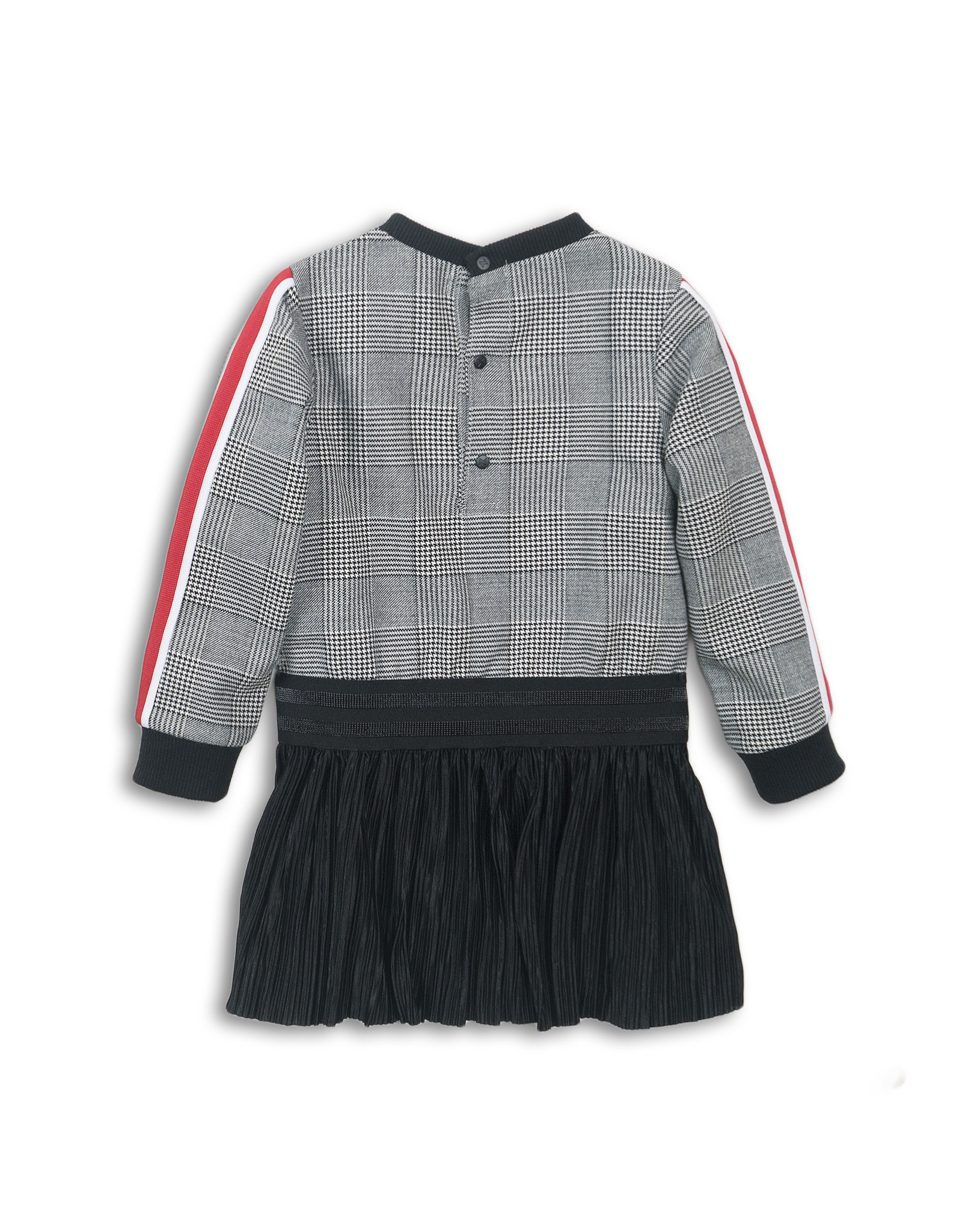 KOKO NOKO jurk