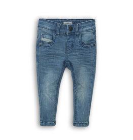 KOKO NOKO spijkerbroek