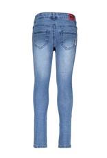 B-Nosy jeans
