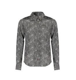 Nobell tinka blouse