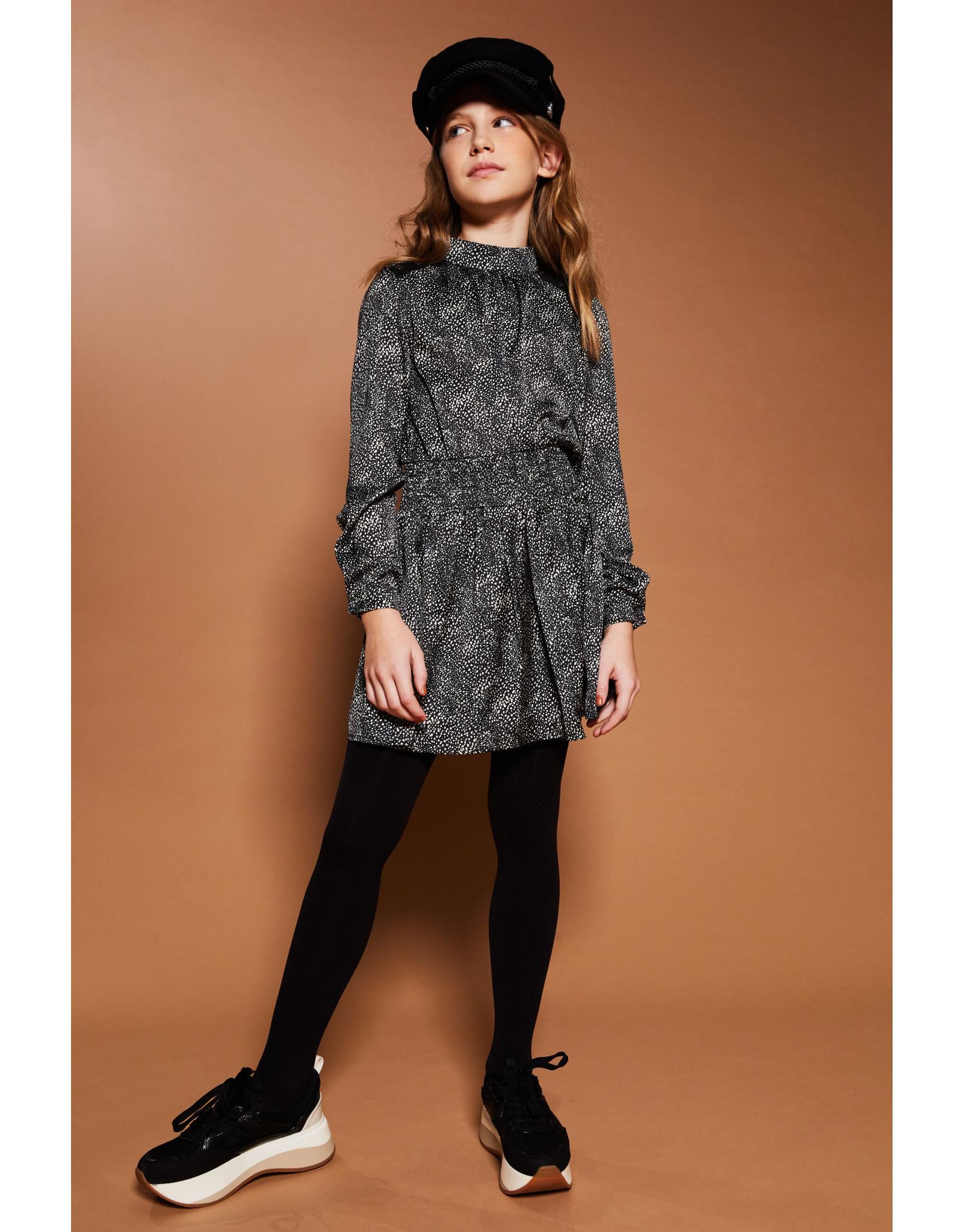 Nobell milin jurk