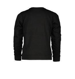 Moodstreet sweater