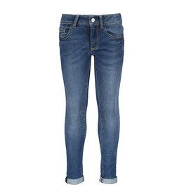 Moodstreet skinny jeans