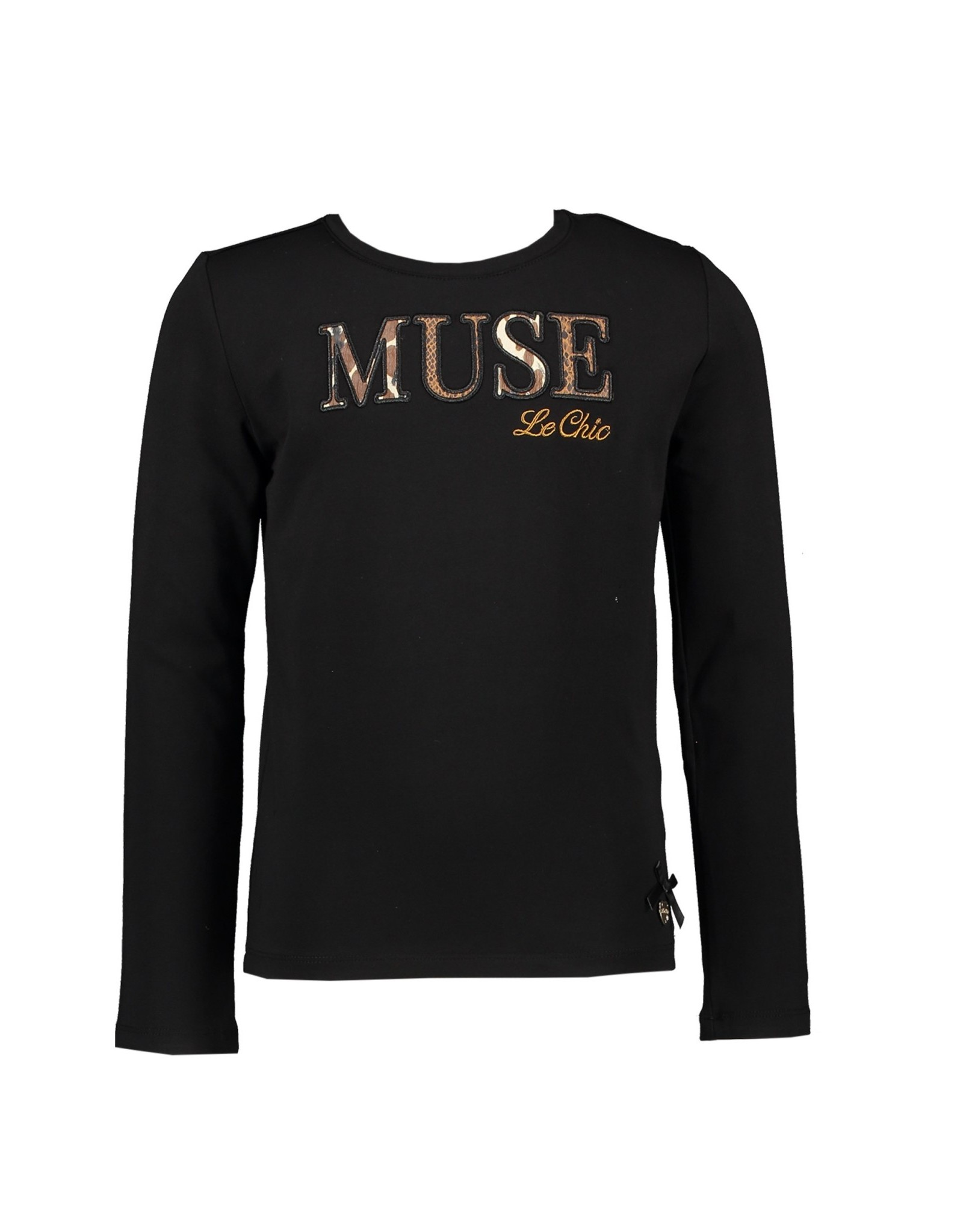 Le Chic t-shirt muse
