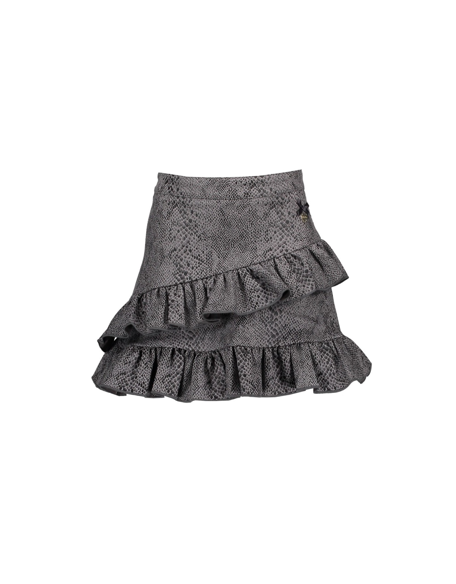Le Chic rok snake look