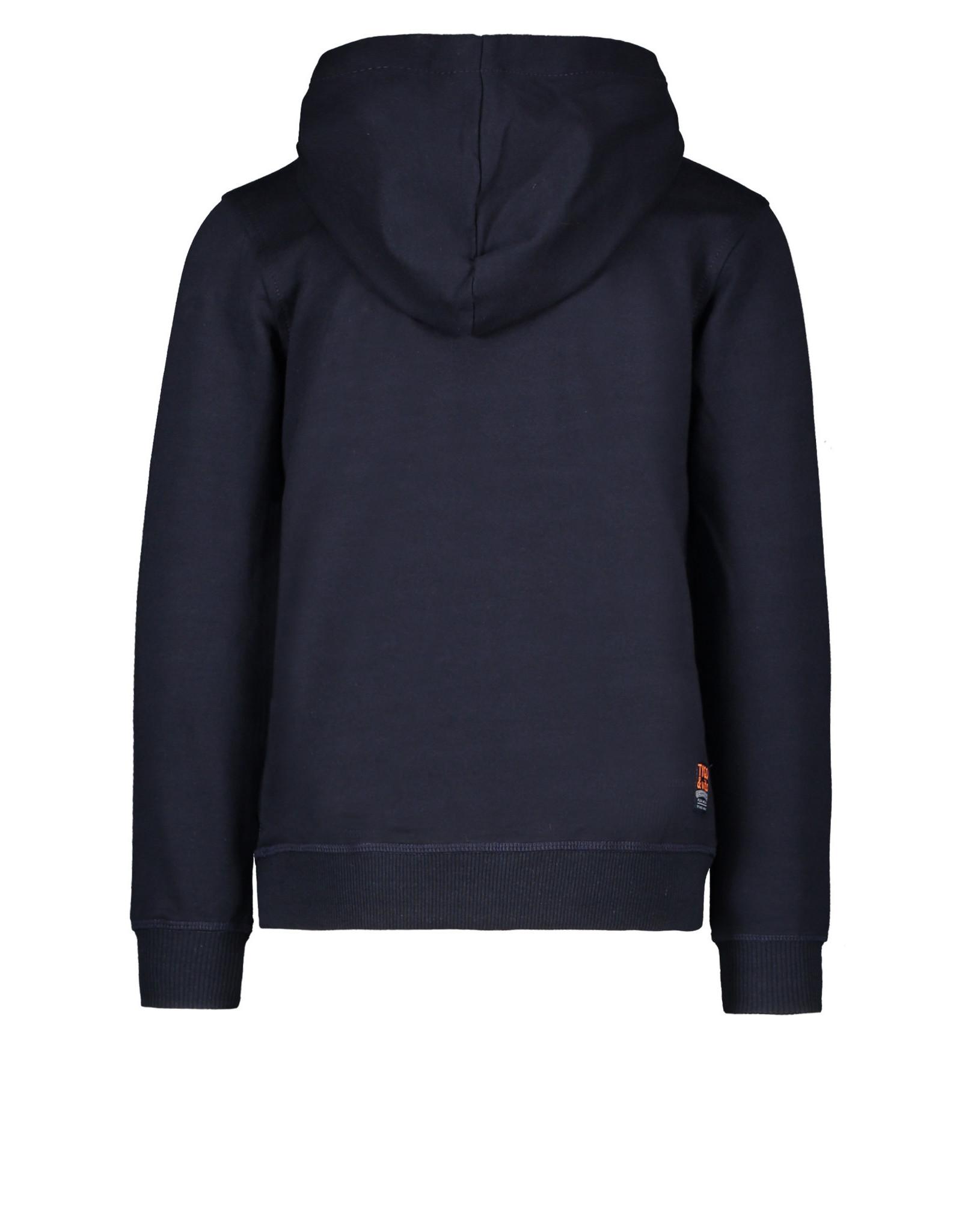 TYGO&vito hoodie