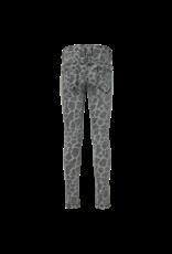 Quapi spijkerbroek diona