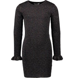 Moodstreet jurk